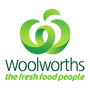 Woolworths-logo-2014.png
