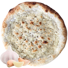 PIZZA BREADS FOR WEBSITE (1).png