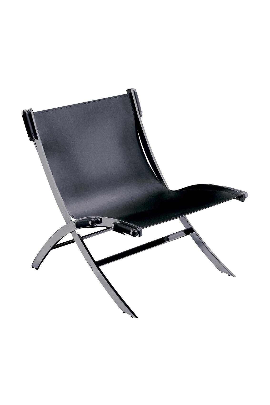 lounge chair kolton sessel heldth dan form denmark. Black Bedroom Furniture Sets. Home Design Ideas