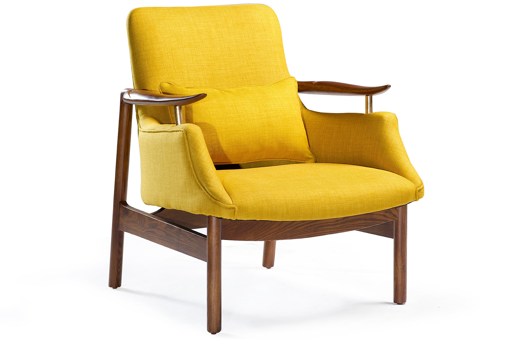 Dan Form Denmark Danish furniture
