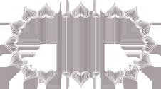 logo_cate01