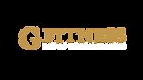 logo_whitedescript-01_edited.png
