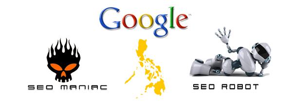 SEO Philippines