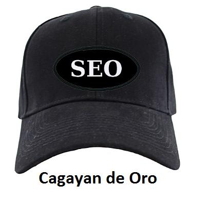 SEO Cagayan de Oro