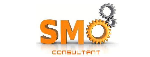 SMO Consultant