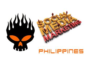 SMM Consultant Philippines