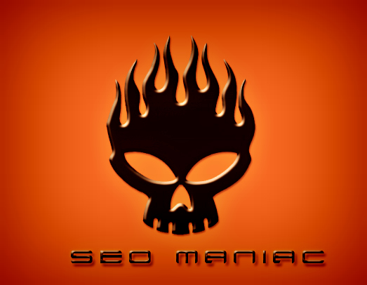 SEO Maniac in the Philippines