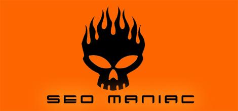 SEO Maniac