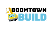 2020-FLL-Jr-Logos-RGB_stacked-logo-color