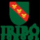 logo-iribo.png