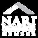 nari-logo-png-transparent.png