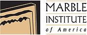 marble-institute-of-america3.jpg
