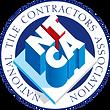 national-tile-contractors-association-nt