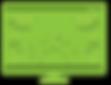 noun_API_1951134 copie.png
