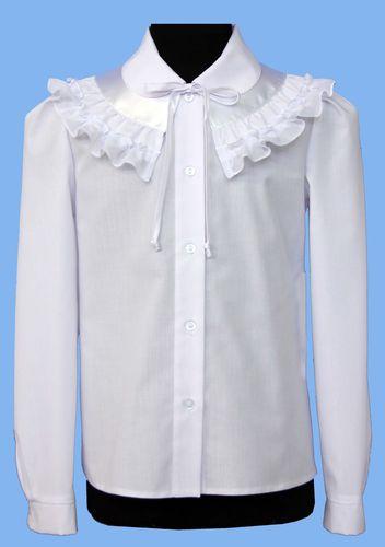 Блузки Ади