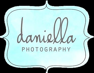 Daniella Photography, Richmond Hill Photographer. Newborn Photographer, Child Photgrapher, Baby Photographer, Family Photographer, Richmond Hill Newborn Photographer, Richmond Hill Family Photographer, Richmond Hill Baby Photographer, Vaughan Photographer