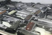 .45 ACP Pistols