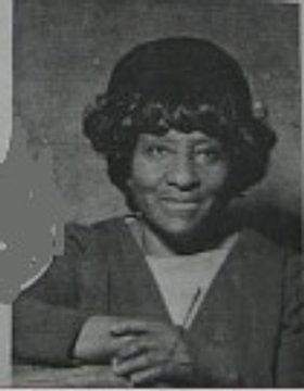 Ellen Linton