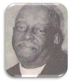 Elder Senior Lewis