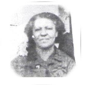 Mother Emma Billups