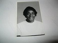 MotherJerlean Casteel