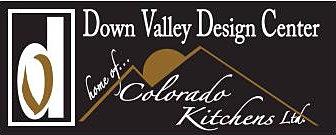 Down Valley Design Center Kitchen Bath Cabinets Aspen Glenwood