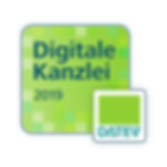Label_Digitale_Kanzlei_2019-720x721.png