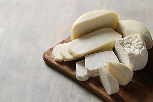 queijo.jpg