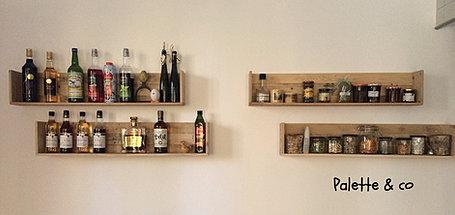 palette co etag res. Black Bedroom Furniture Sets. Home Design Ideas