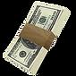 Calaveras Pawn & Loan