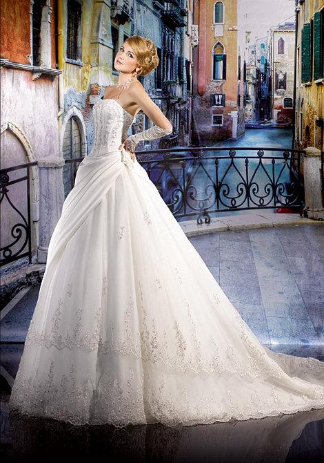 rochii de seara online moldova