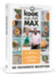 Kook mee met MAX cover.png