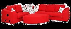 Мягкая мебель рязань каталог