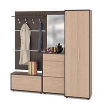 Корпусная мебель  каталог цены