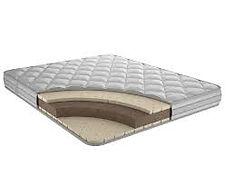 Кровать рязань