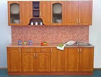 Кухни рязань каталог и цены  рязань