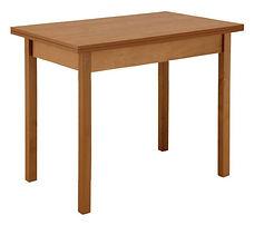 Кухонные столы  магазин