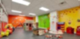 Children's Playroom R8D.jpg