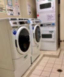 Washing Machine Room.jpeg
