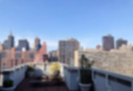 Rooftop Deck 3.jpg