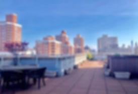 Rooftop deck 2.jpeg