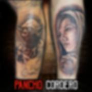 Pancho2.png