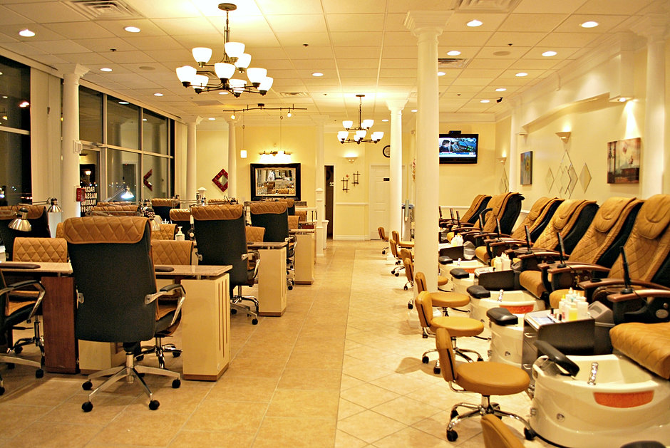 Related keywords suggestions for nail spa salon for 24 hour nail salon in atlanta ga