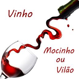 vinho mocinho ou vilão.png