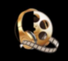 logo-black%20w%20no%20words_edited.jpg