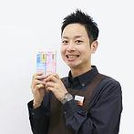 店長-井上.jpg