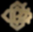 CANADIAN_GIN_GUILD_vector-bronze-blank b