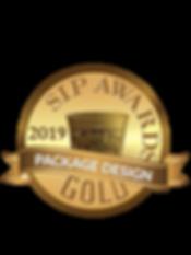 Mr Jones Gold Packaging-01.png