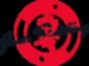 company logo vectorised.png