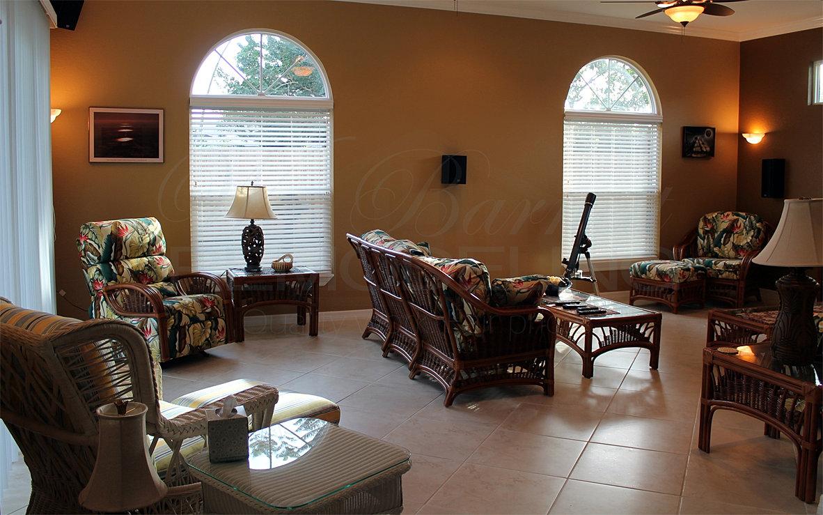 Sarasota contractor barnett design construction for A d interior decoration contractor